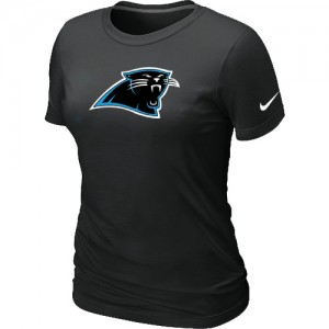 panthers_047